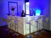 algemeen-007-studio-bar