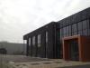algemeen-009-studio-buitenzijde
