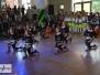 Brado danswedstrijd 1-6-2014