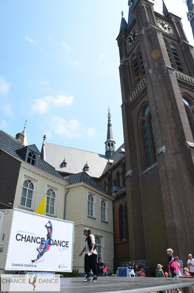 chance4dance-cuijk-keigoed-2013-003