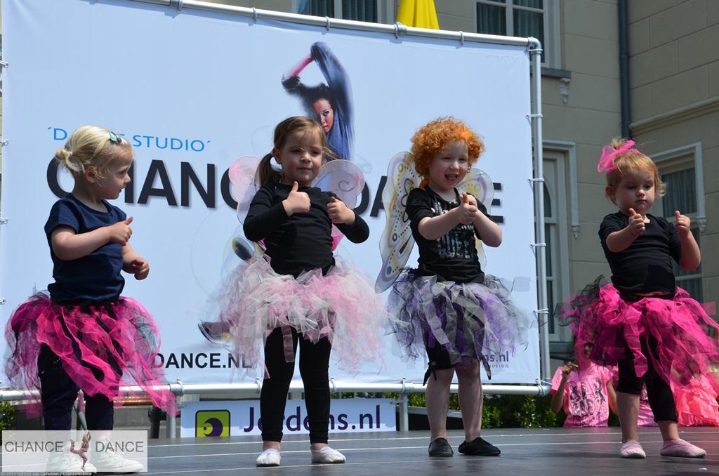 chance4dance-cuijk-keigoed-2013-007