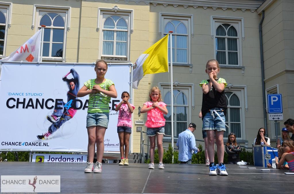 chance4dance-cuijk-keigoed-2013-008