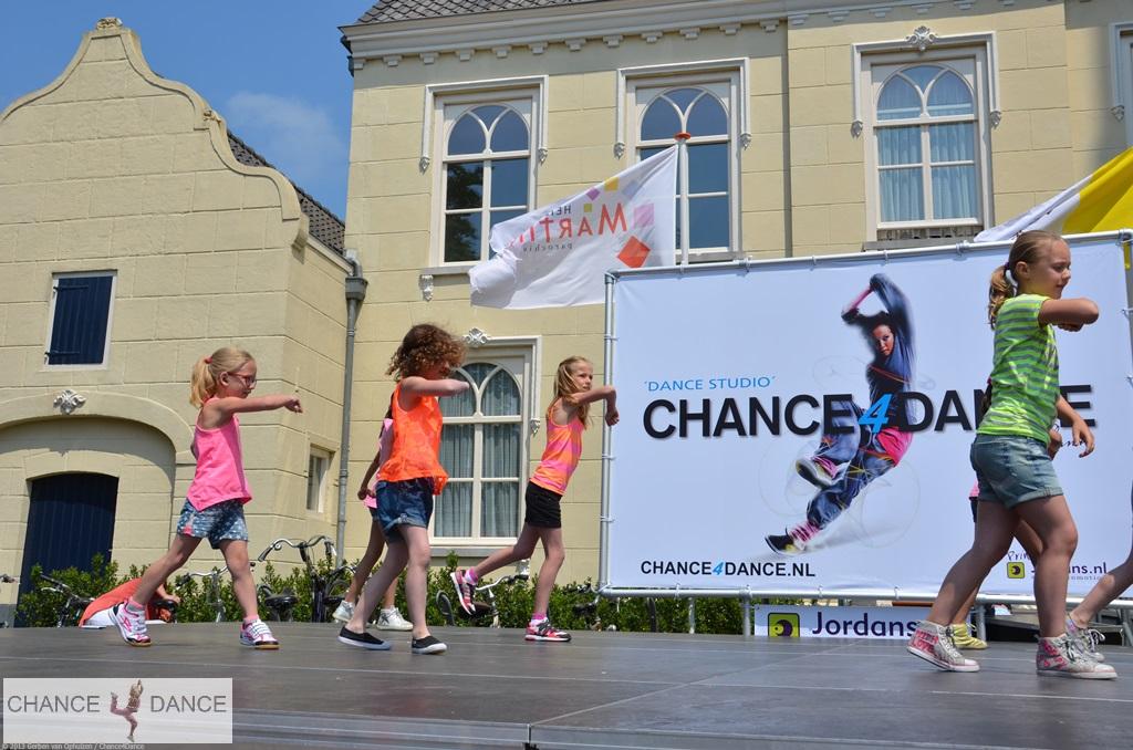chance4dance-cuijk-keigoed-2013-009