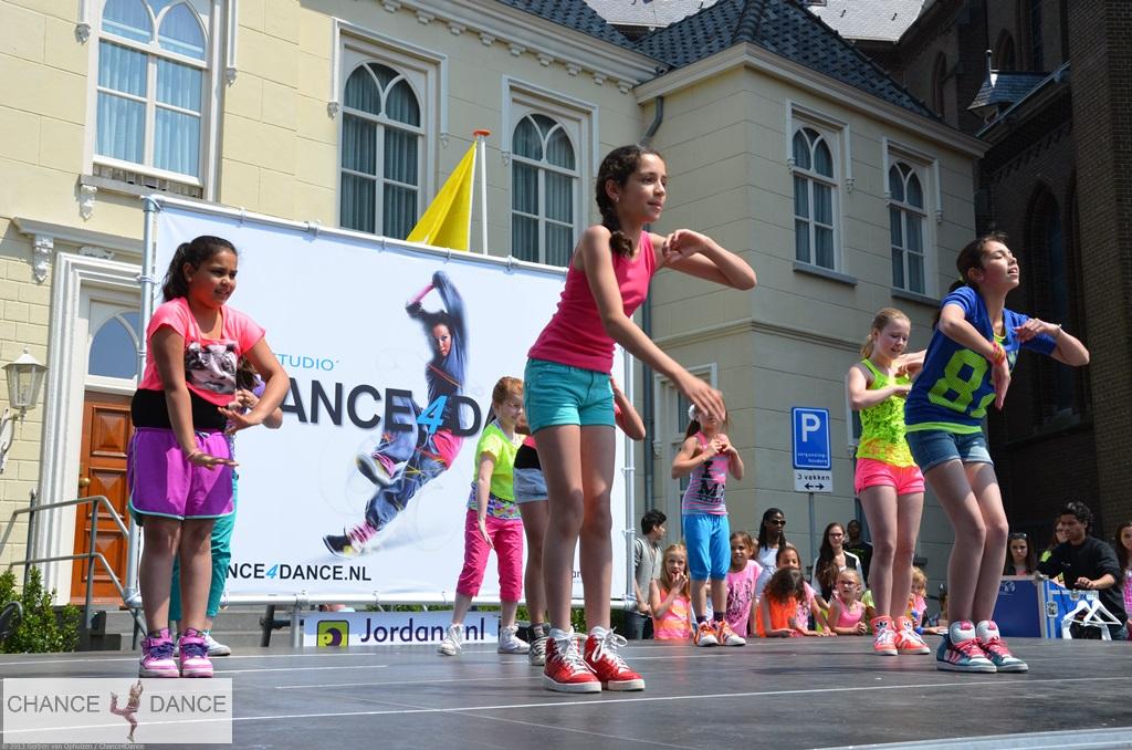 chance4dance-cuijk-keigoed-2013-011