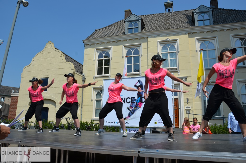 chance4dance-cuijk-keigoed-2013-012