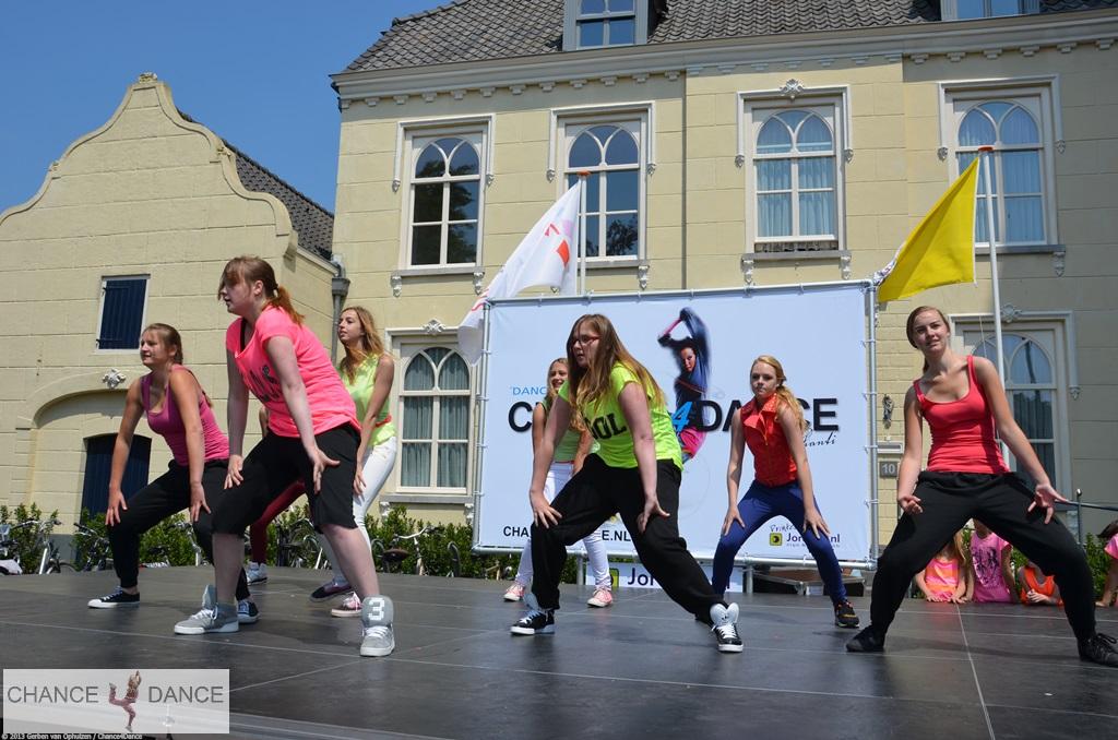 chance4dance-cuijk-keigoed-2013-013