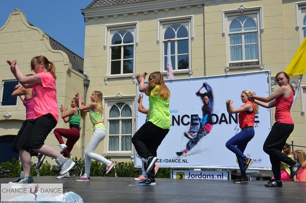 chance4dance-cuijk-keigoed-2013-014