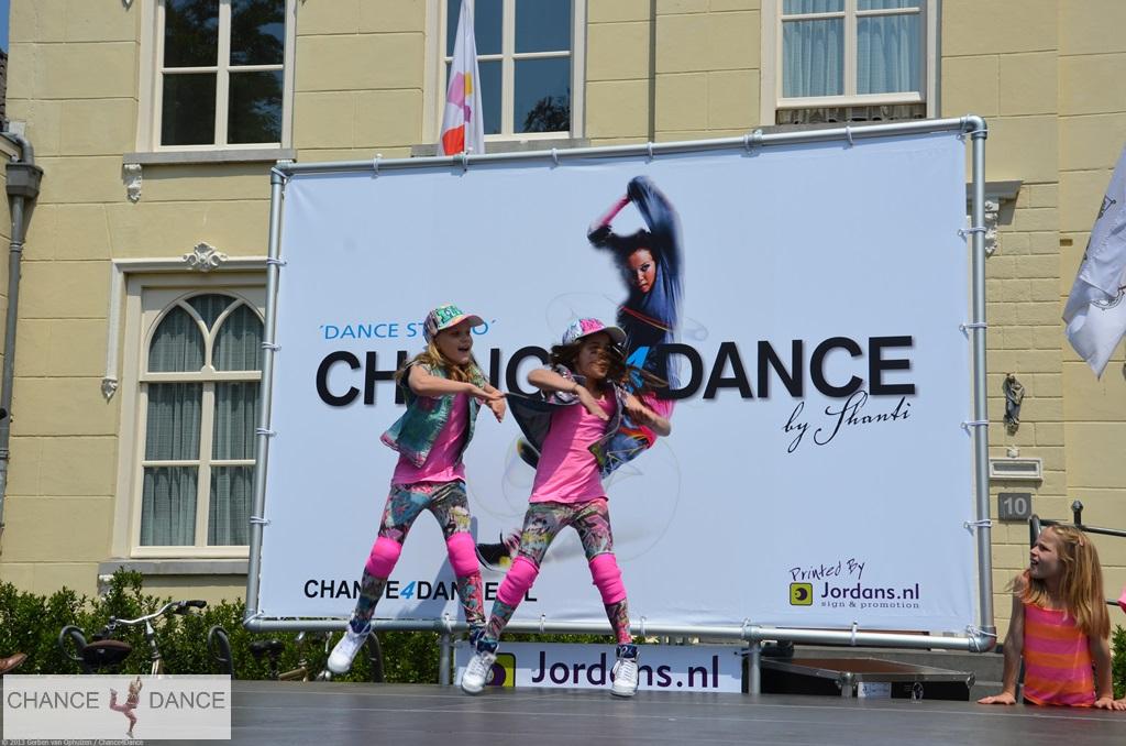 chance4dance-cuijk-keigoed-2013-015
