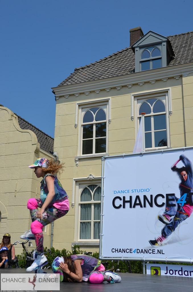 chance4dance-cuijk-keigoed-2013-018