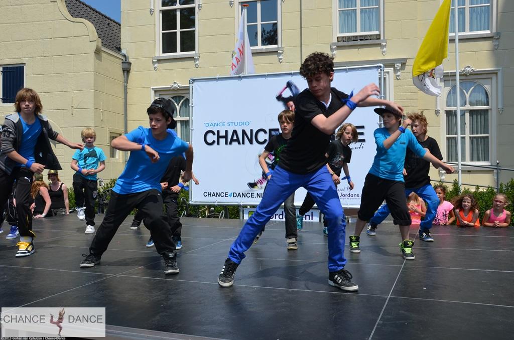 chance4dance-cuijk-keigoed-2013-019