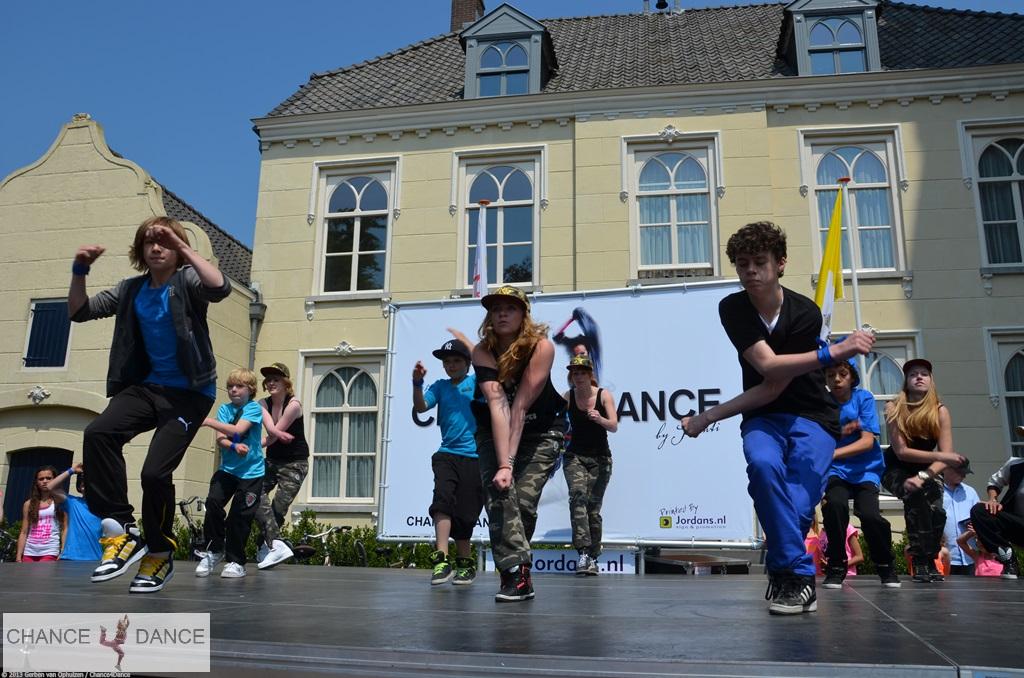 chance4dance-cuijk-keigoed-2013-021