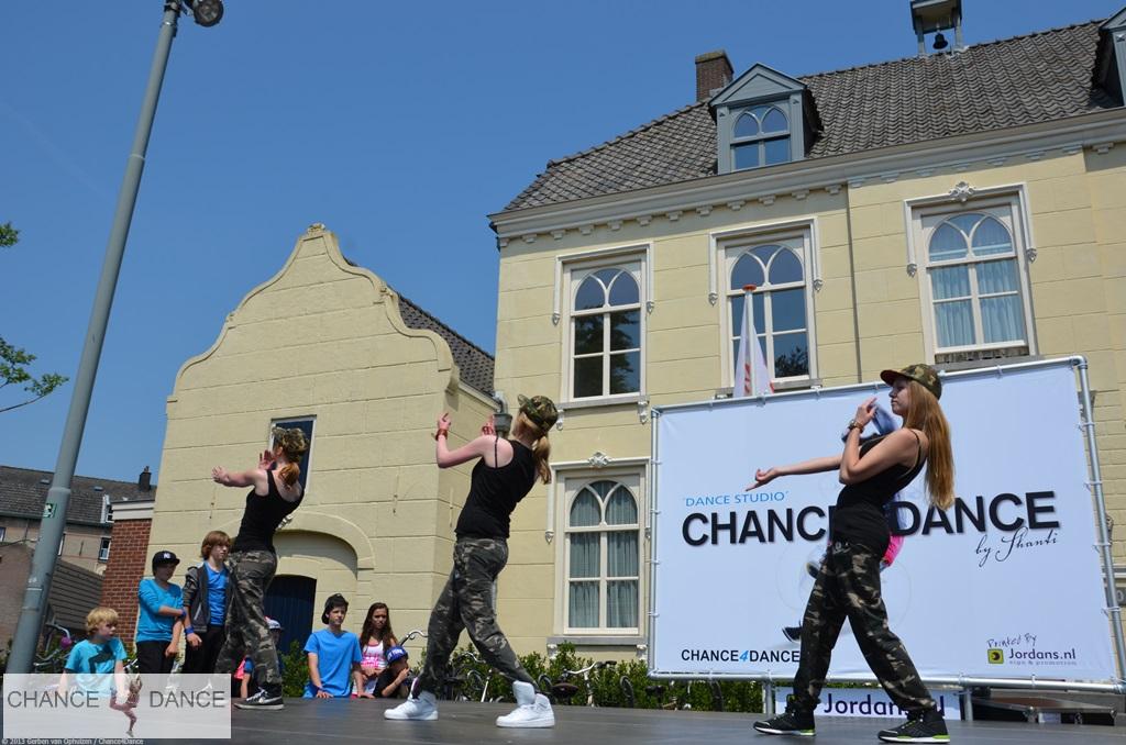 chance4dance-cuijk-keigoed-2013-022