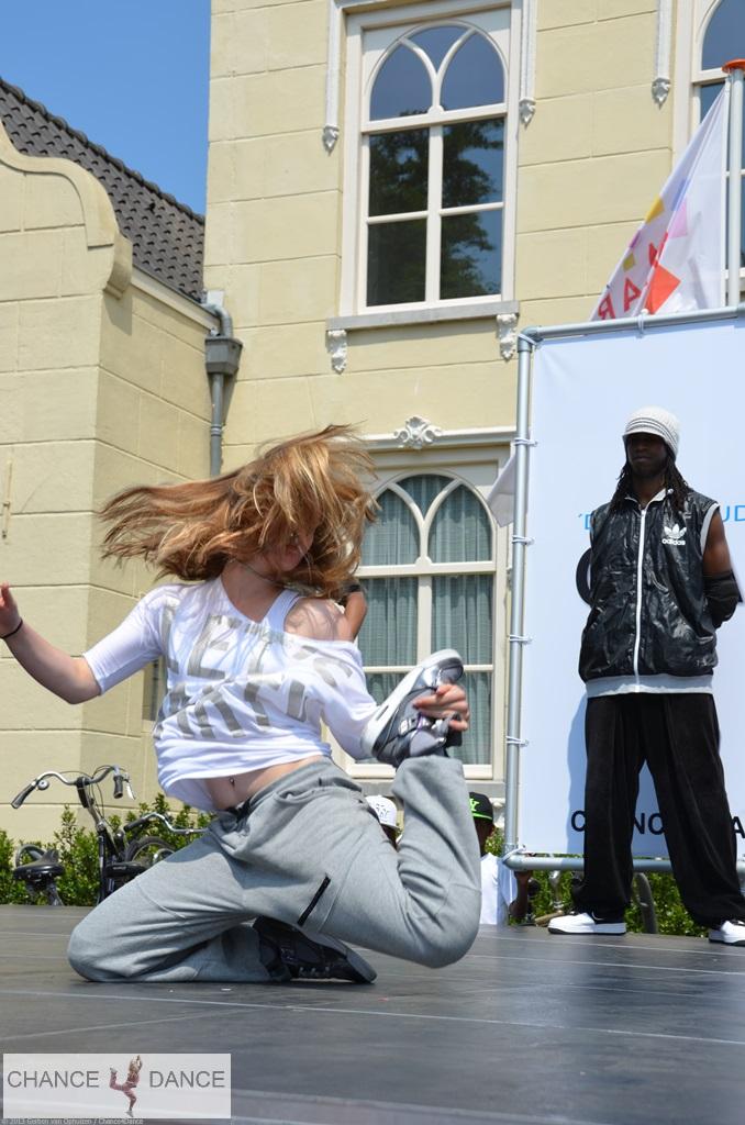 chance4dance-cuijk-keigoed-2013-025