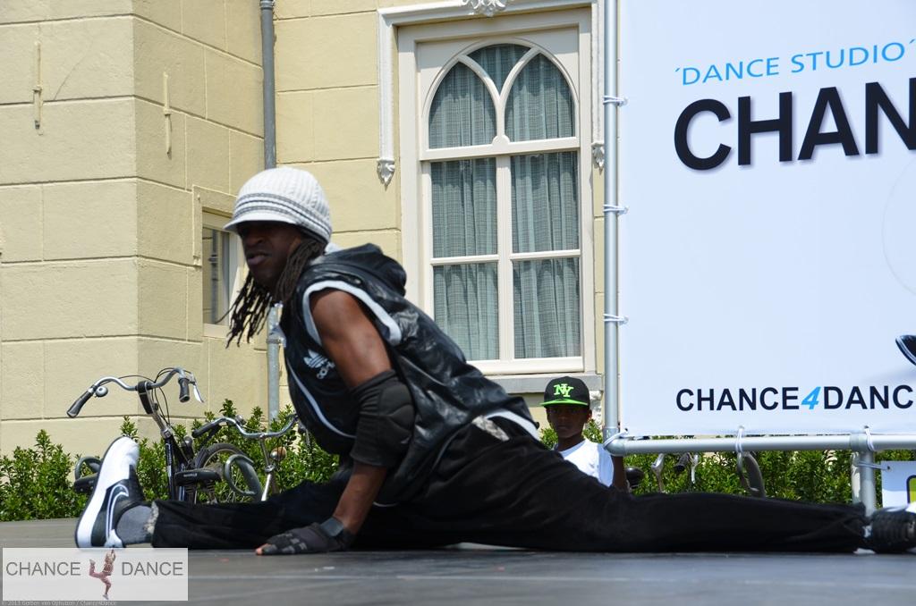 chance4dance-cuijk-keigoed-2013-027