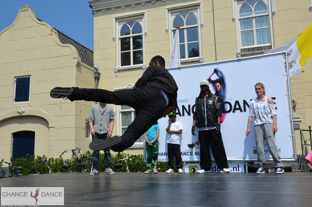 chance4dance-cuijk-keigoed-2013-034