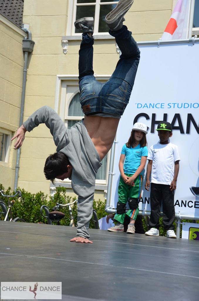chance4dance-cuijk-keigoed-2013-035
