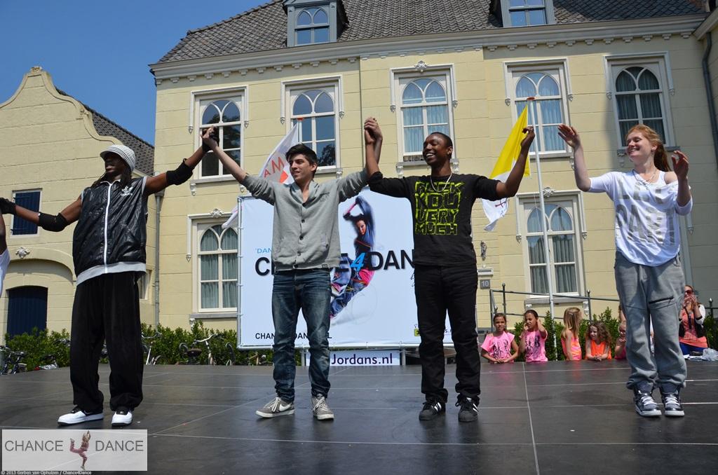 chance4dance-cuijk-keigoed-2013-036