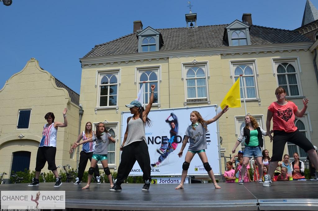 chance4dance-cuijk-keigoed-2013-039