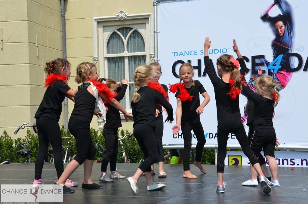 chance4dance-cuijk-keigoed-2013-041