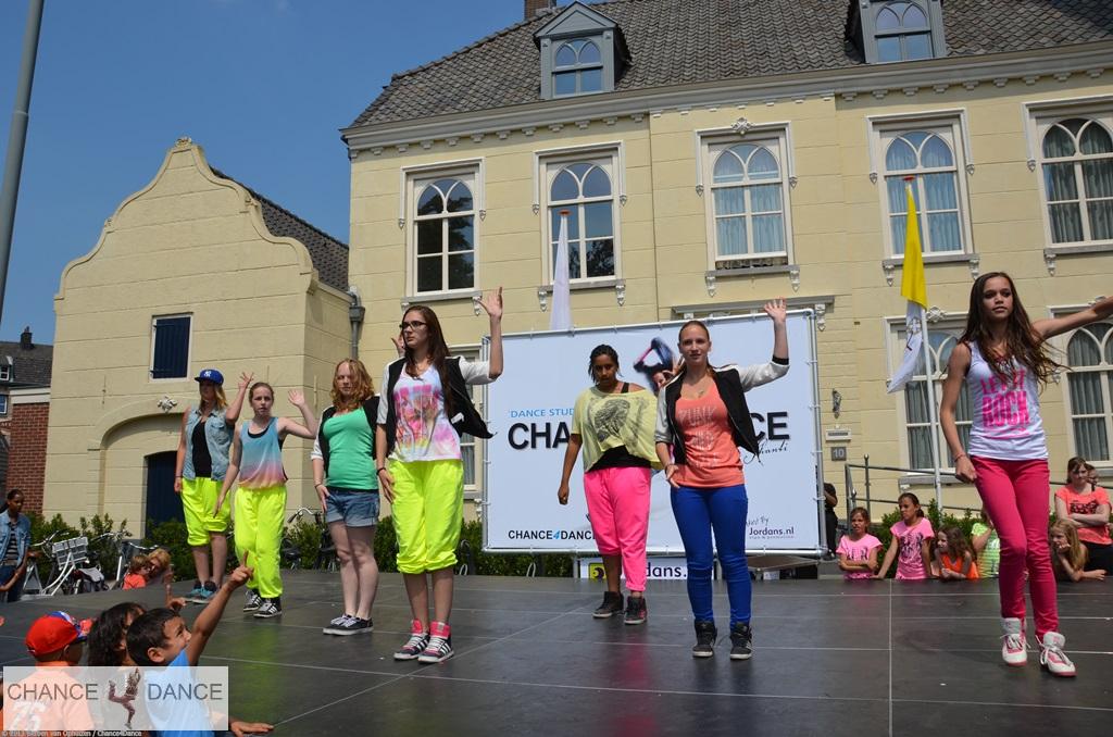 chance4dance-cuijk-keigoed-2013-044
