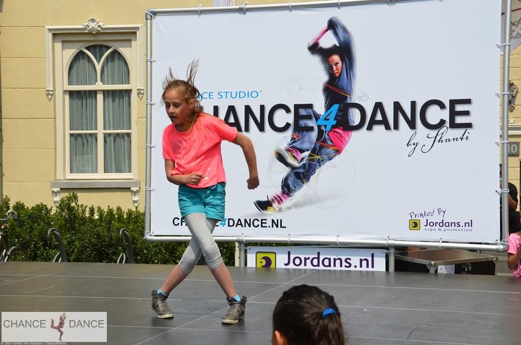 chance4dance-cuijk-keigoed-2013-050