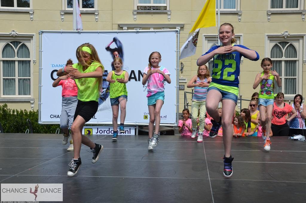 chance4dance-cuijk-keigoed-2013-051