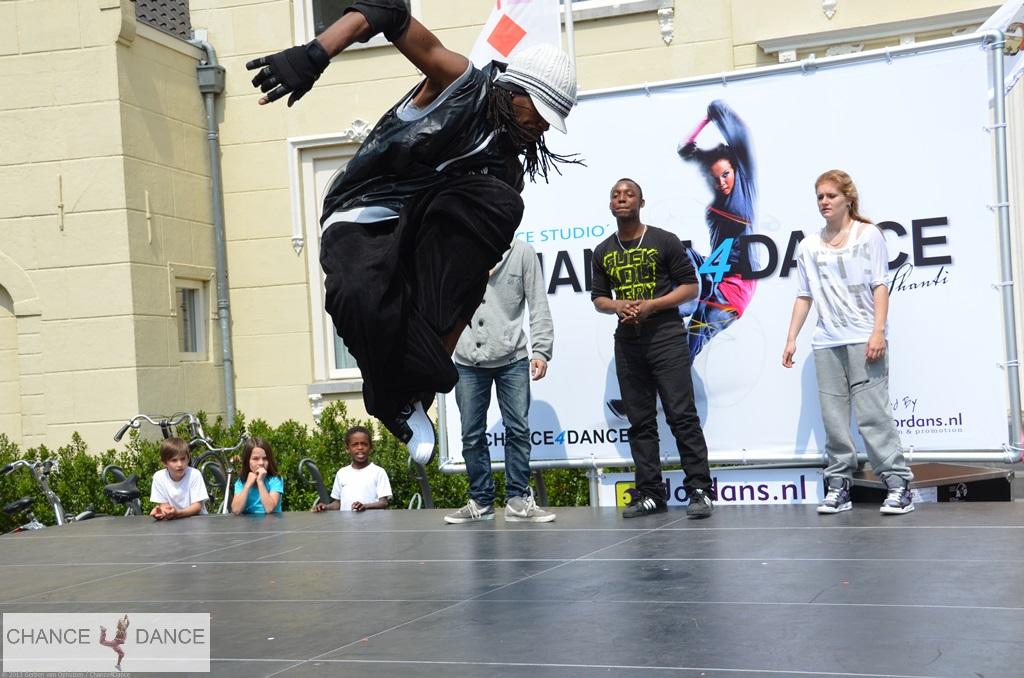 chance4dance-cuijk-keigoed-2013-056