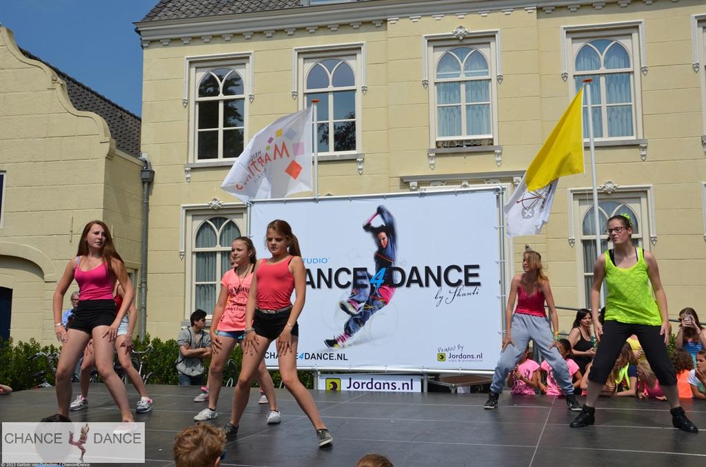 chance4dance-cuijk-keigoed-2013-057