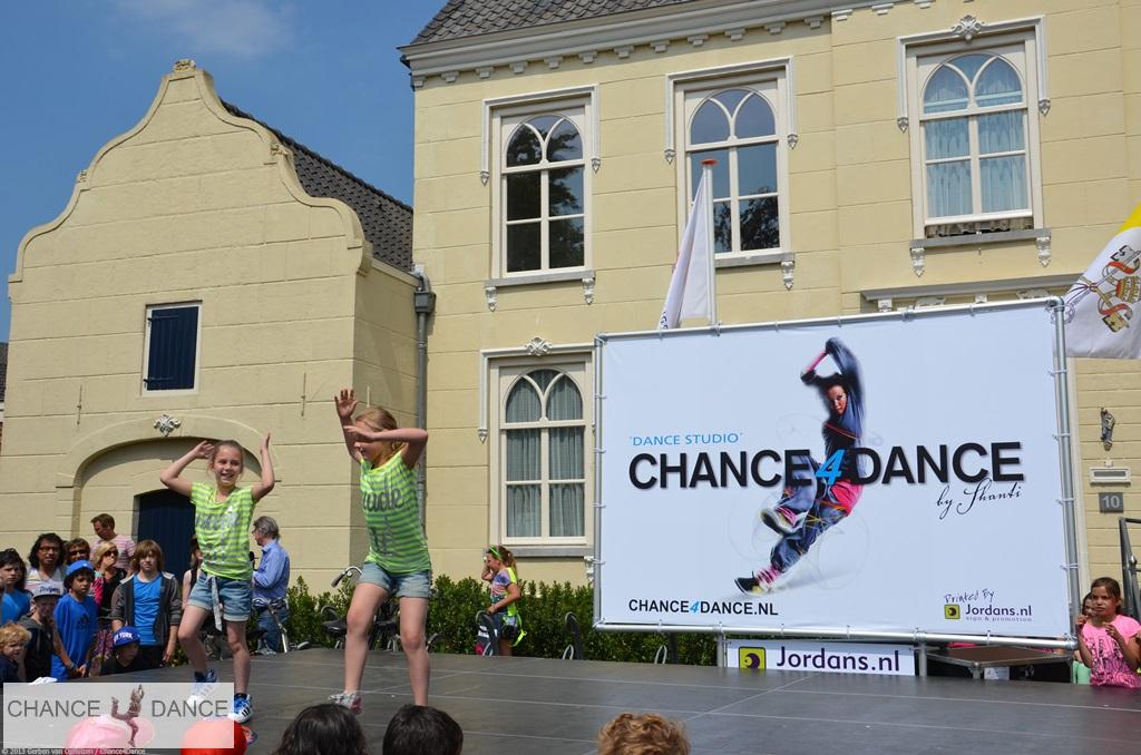 chance4dance-cuijk-keigoed-2013-058