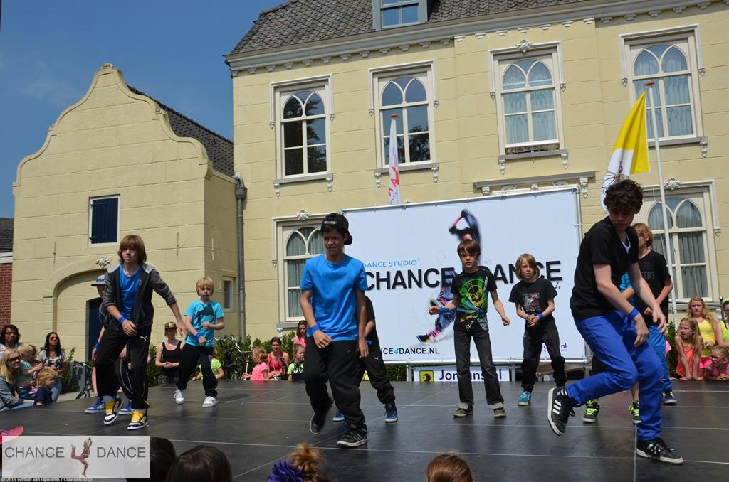 chance4dance-cuijk-keigoed-2013-064