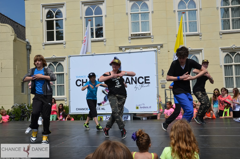 chance4dance-cuijk-keigoed-2013-065
