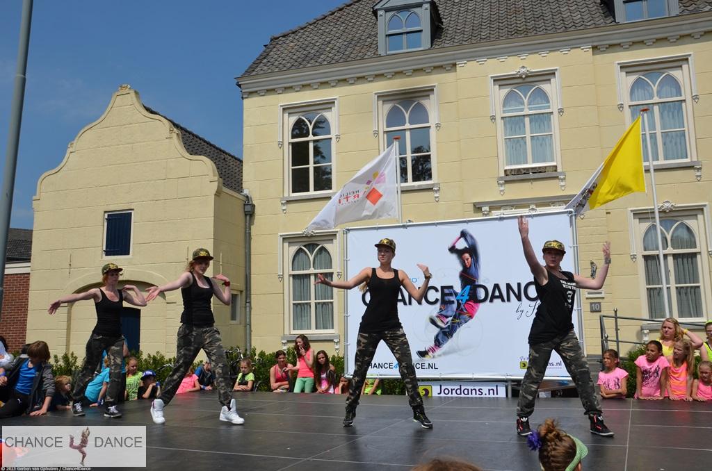 chance4dance-cuijk-keigoed-2013-066