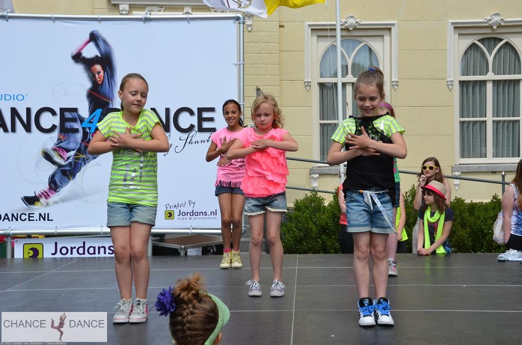 chance4dance-cuijk-keigoed-2013-069