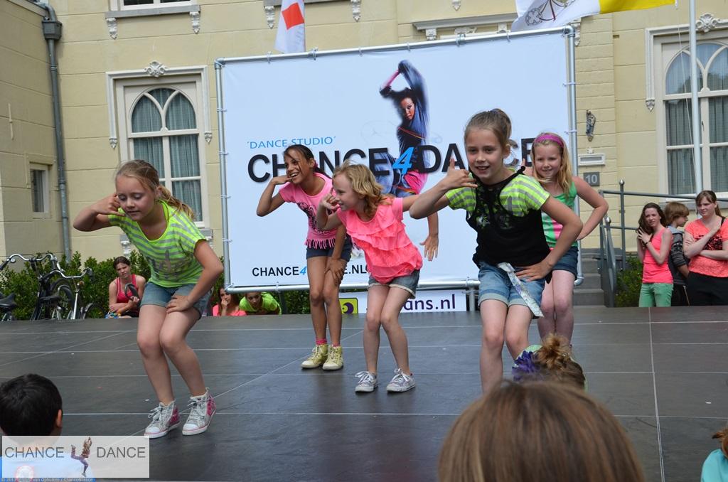 chance4dance-cuijk-keigoed-2013-070