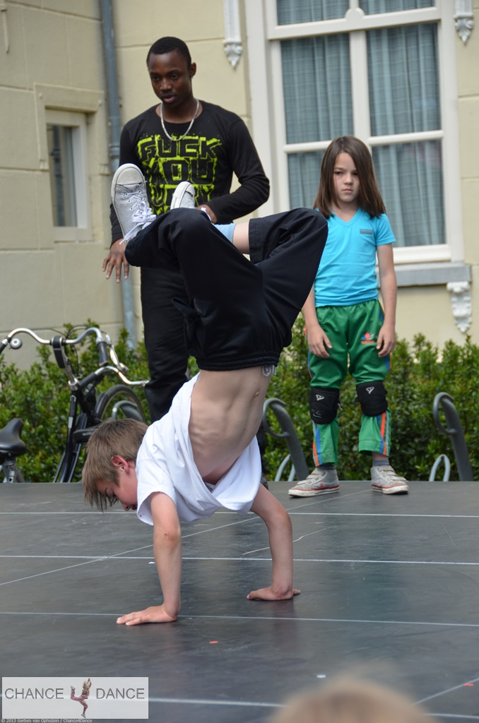 chance4dance-cuijk-keigoed-2013-073