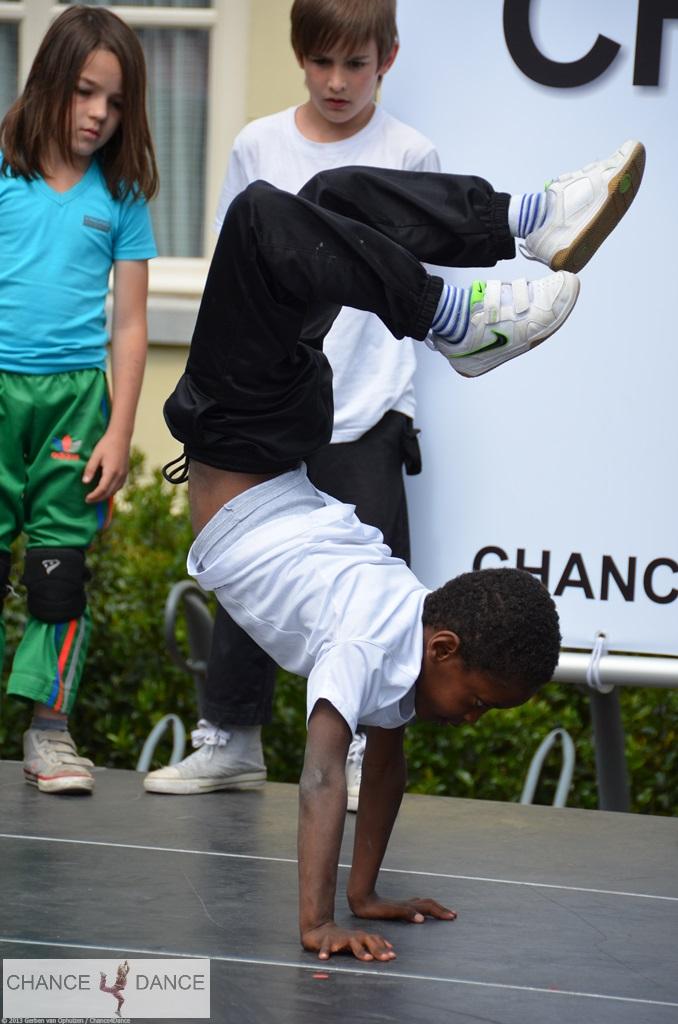 chance4dance-cuijk-keigoed-2013-074