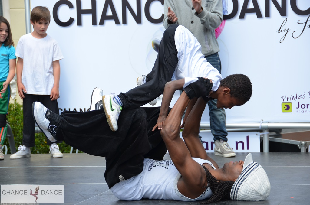 chance4dance-cuijk-keigoed-2013-076
