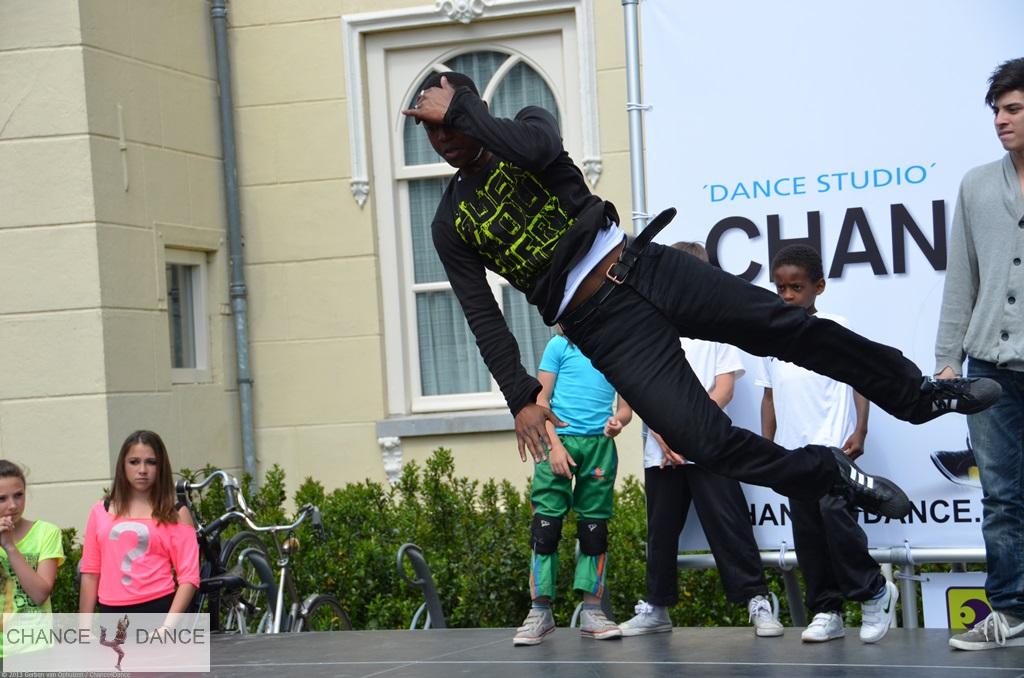 chance4dance-cuijk-keigoed-2013-078
