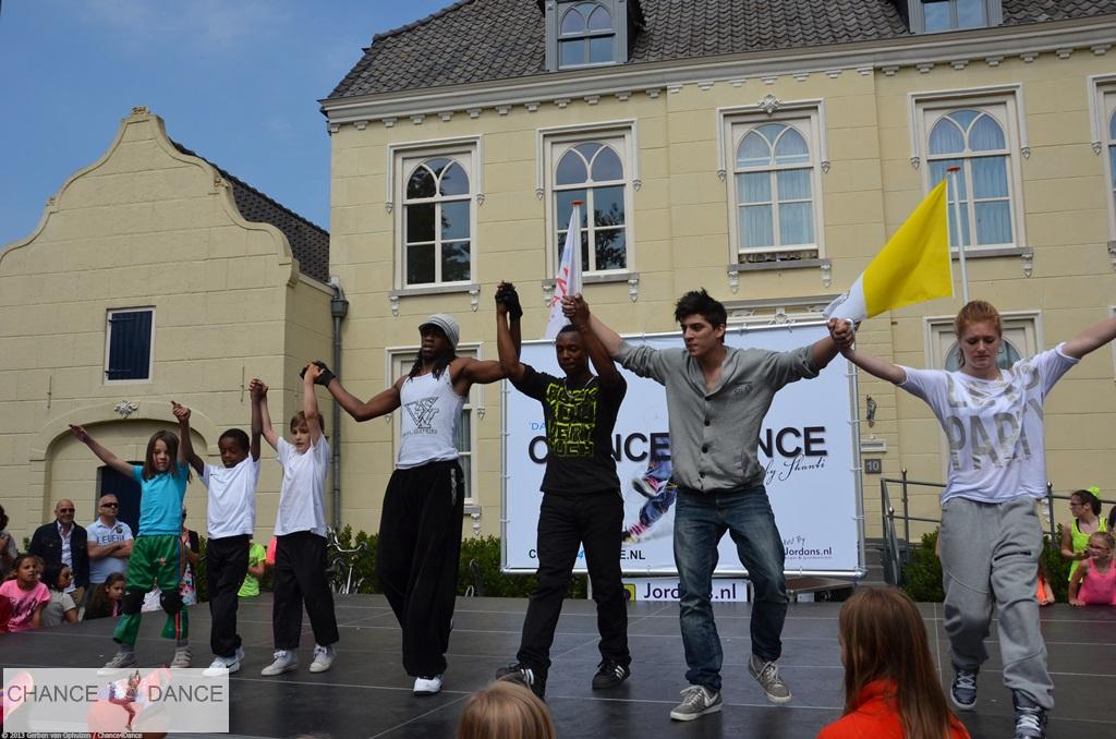 chance4dance-cuijk-keigoed-2013-083