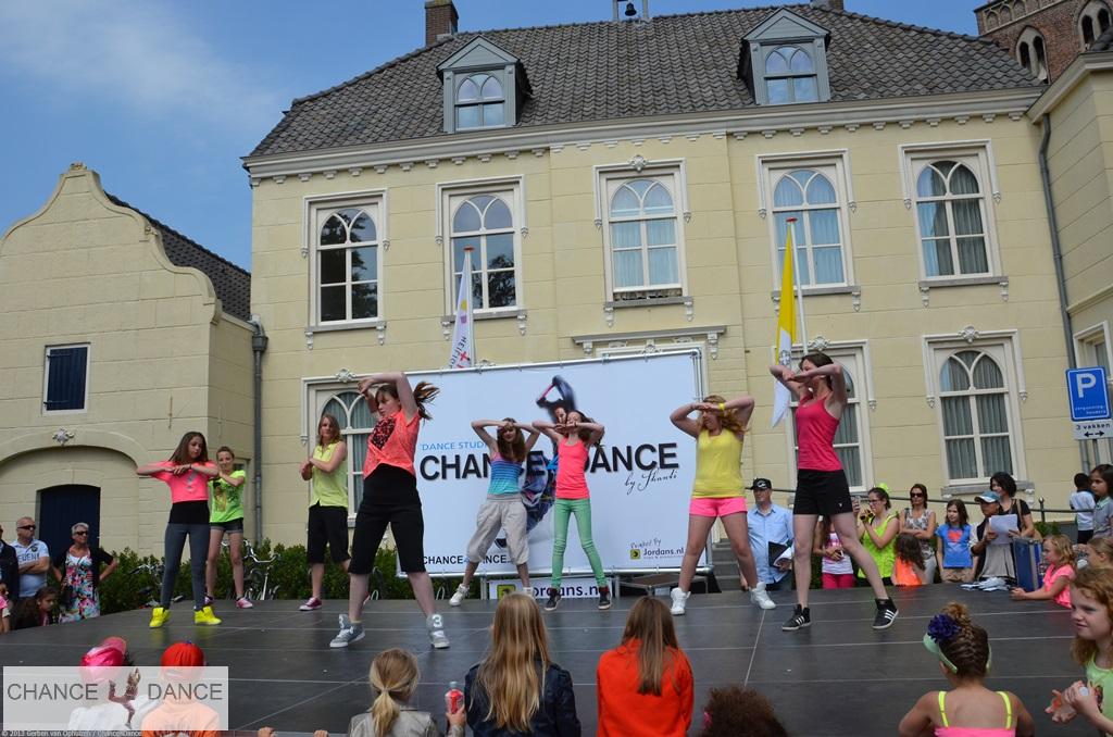 chance4dance-cuijk-keigoed-2013-084