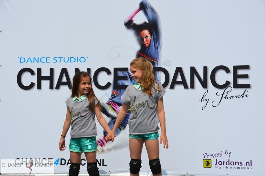 chance4dance-cuijk-keigoed-2013-087
