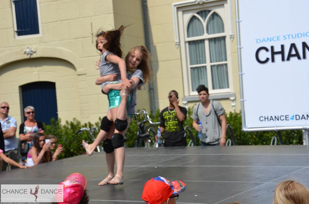 chance4dance-cuijk-keigoed-2013-089
