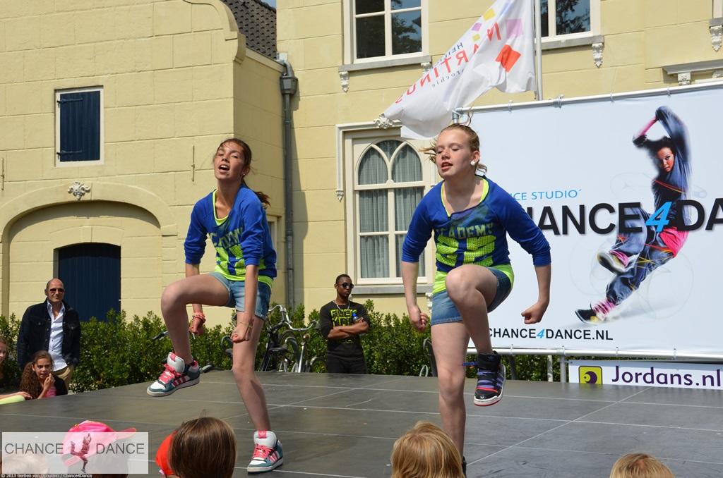 chance4dance-cuijk-keigoed-2013-092