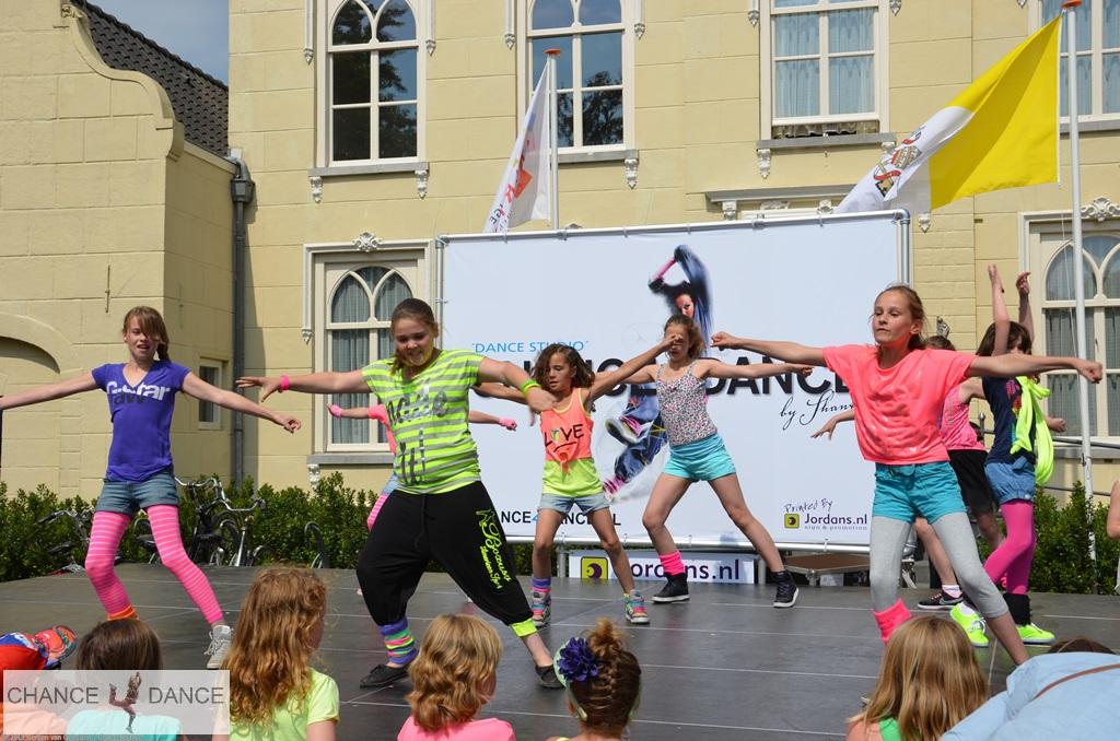 chance4dance-cuijk-keigoed-2013-093