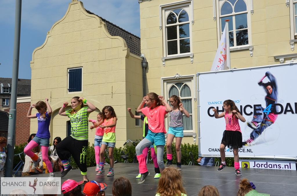 chance4dance-cuijk-keigoed-2013-094
