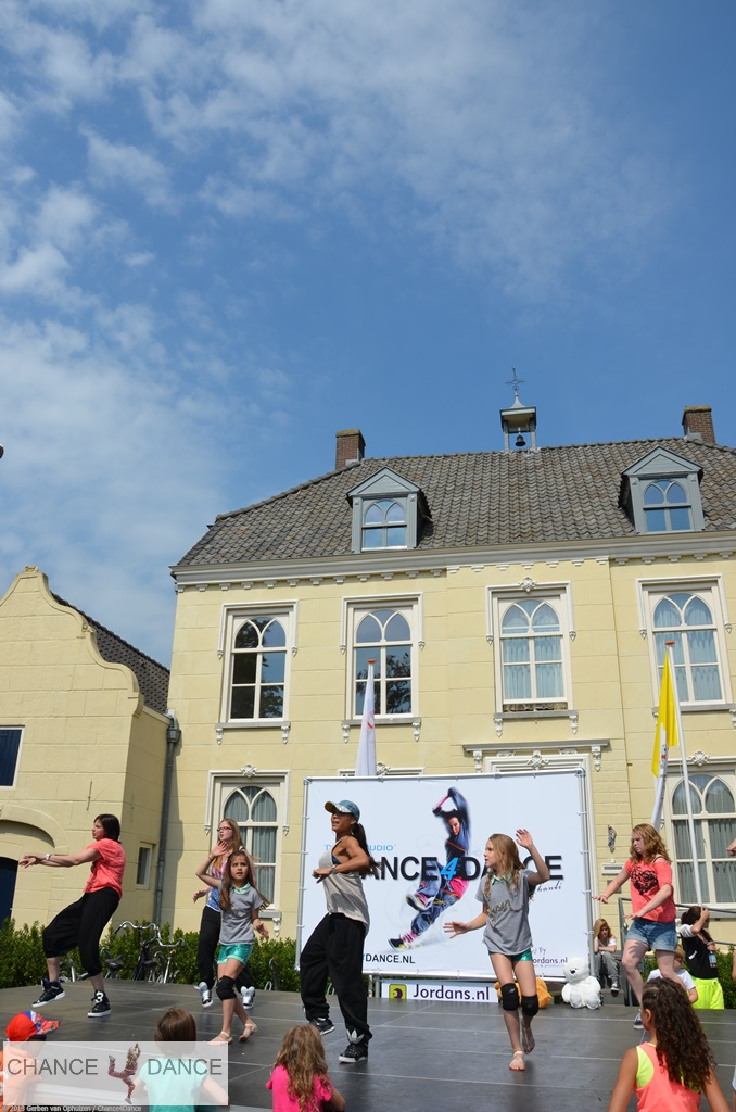 chance4dance-cuijk-keigoed-2013-097