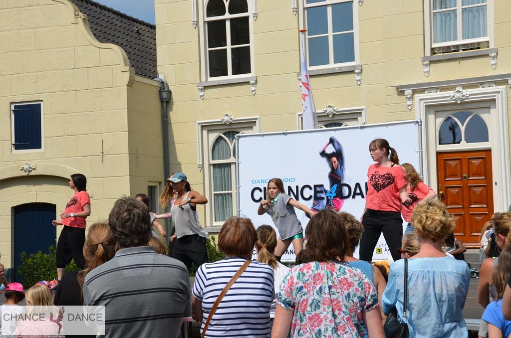 chance4dance-cuijk-keigoed-2013-098