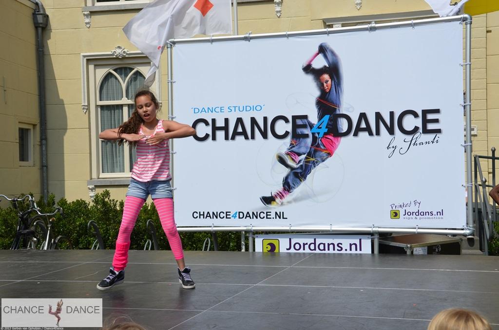 chance4dance-cuijk-keigoed-2013-101
