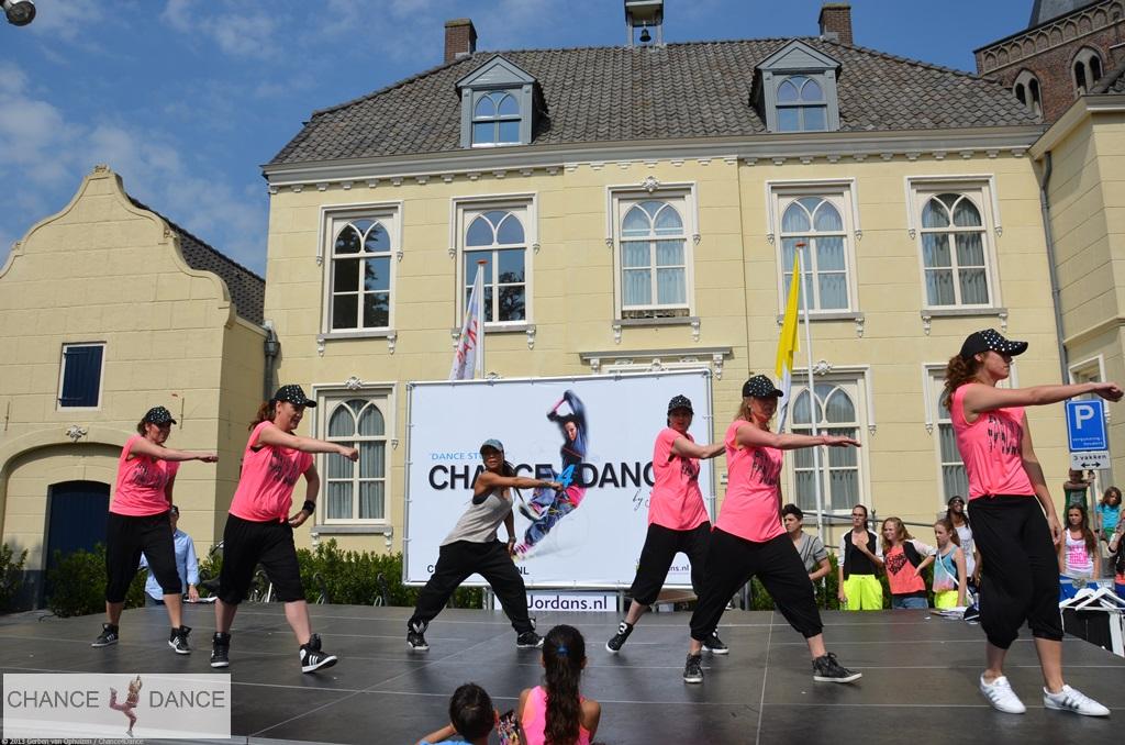 chance4dance-cuijk-keigoed-2013-102