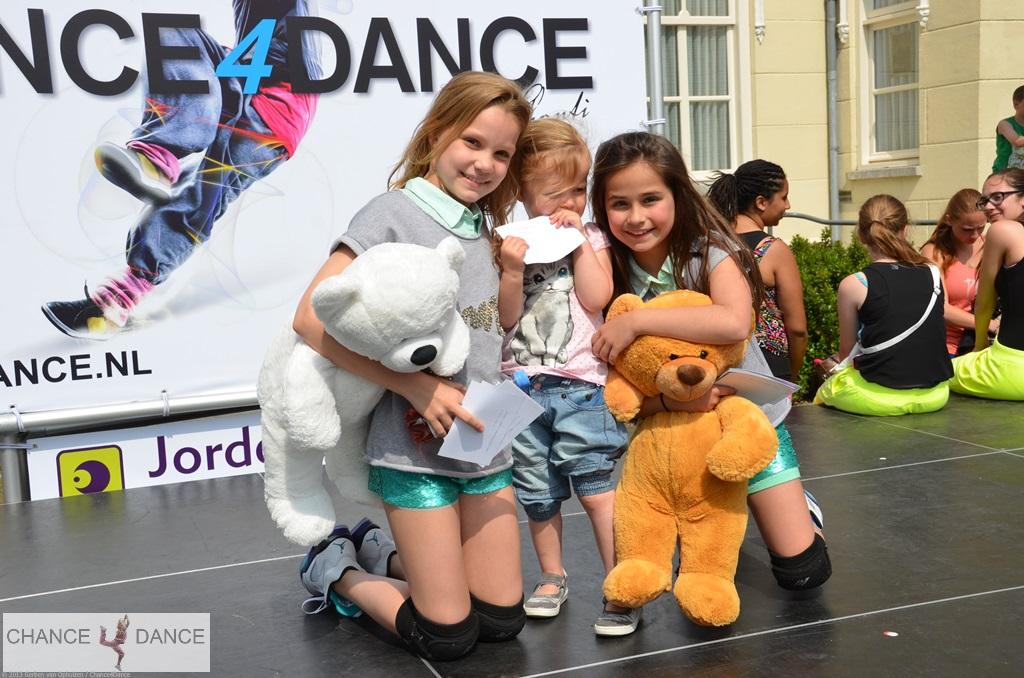 chance4dance-cuijk-keigoed-2013-106